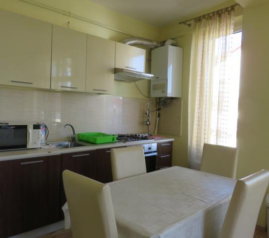 Apartament 4 camere Cluj Napoca, Zorilor