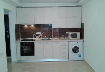 Vanzare apartament cu 2 camere cu garaj in Manastur