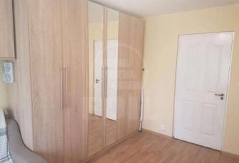 Apartamente de vânzare o camera Cluj-Napoca, Iris