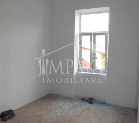 Apartament de vanzare 3 camere  in Cluj Napoca - zona Gara
