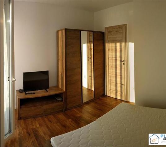 Apartament 3 camere, 2 dormitoare, ultra modern, Marasti