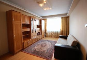 Apartament de vanzare 1 camera  in Cluj Napoca - cartierul Someseni