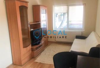 3 camere modern, bloc nou, zona FSEGA Marasti