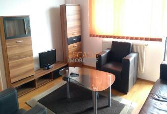 Vanzare apartament 2 camere, 40 mp, zona Golden Tulip!
