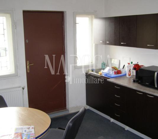 Casa 9 camere de inchiriat in Marasti, Cluj Napoca