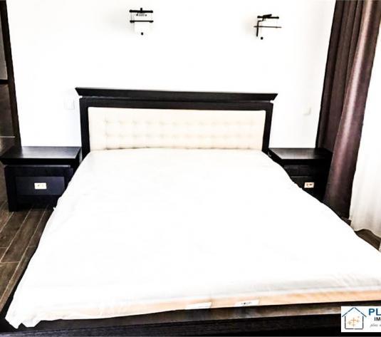 Apartament 4 camere, de lux, Semiluna.