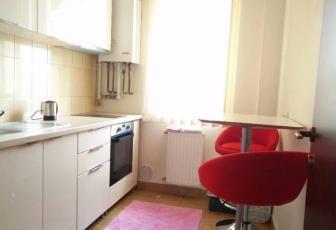 Apartament cu 2 camere ultrafinisat in Centru