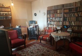 Casa 5 camere de vanzare in Andrei Muresanu, Cluj Napoca