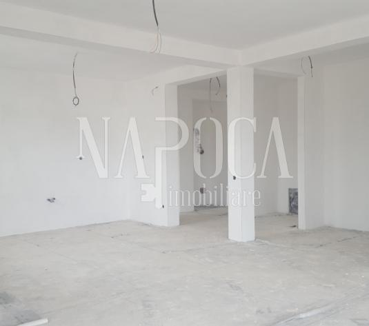 Casa 4 camere de vanzare in Gruia, Cluj Napoca