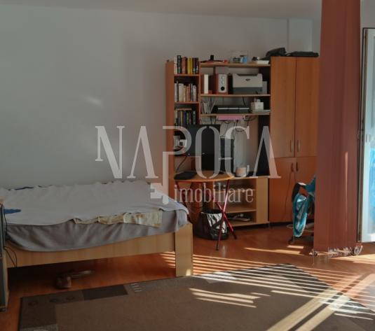 Apartament o camera de vanzare in Centru, Cluj Napoca