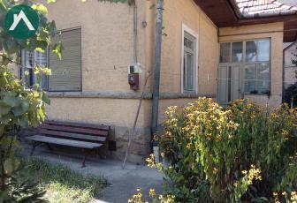 Vând casă în Cluj