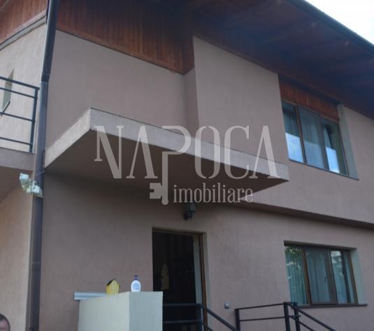Casa 4 camere de inchiriat in Europa, Cluj Napoca - imagine 1