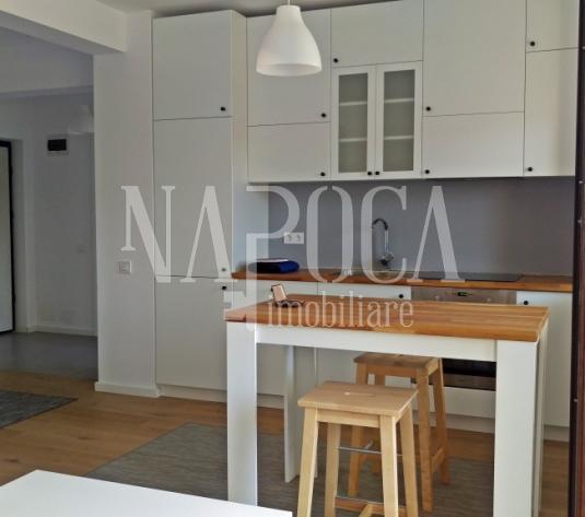 Apartament 2  camere de inchiriat in Europa, Cluj Napoca