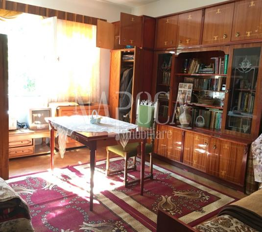 Casa 6 camere de vanzare in Baciu, Baciu