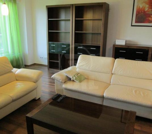 Apartamente de închiriat 2 camere Cluj-Napoca, Plopilor