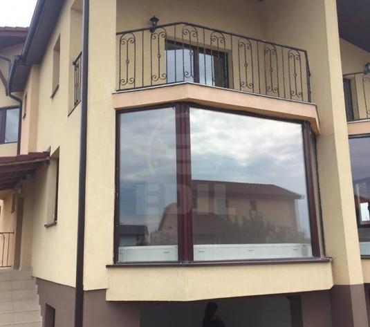 Case de închiriat 5 camere Cluj-Napoca, Someseni