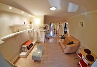 Apartament 3  camere de inchiriat in Plopilor, Cluj Napoca