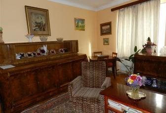 Exclusivitate 3 camere de vanzare strada I. C. Bratianu