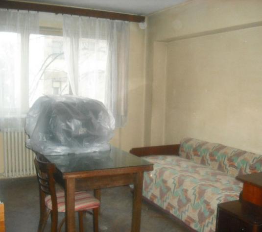 Apartament 2 camere, Central - Boul Rosu