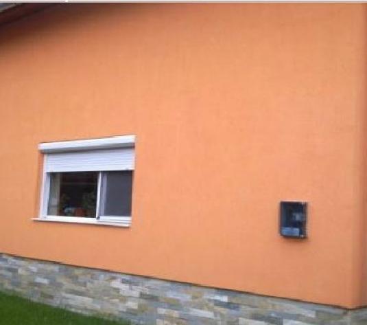 2 Case in aceasi curte, Vlaicu