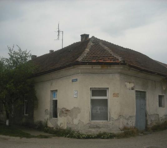 Spatiu Comercial - Atelier - Depozitare, Zona Micalaca