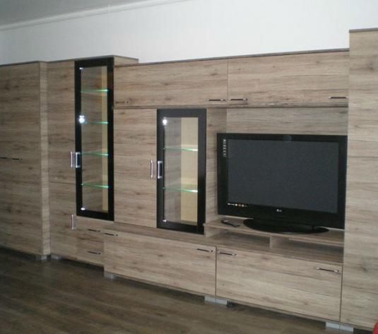Chirie apartament 1 camera, zona Ared-Kaufland