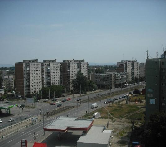 Chirie 2 camere, Vlaicu - Fortuna