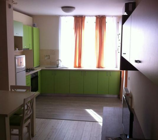 Chirie apartament 2 camere, Ared Kaufland RR