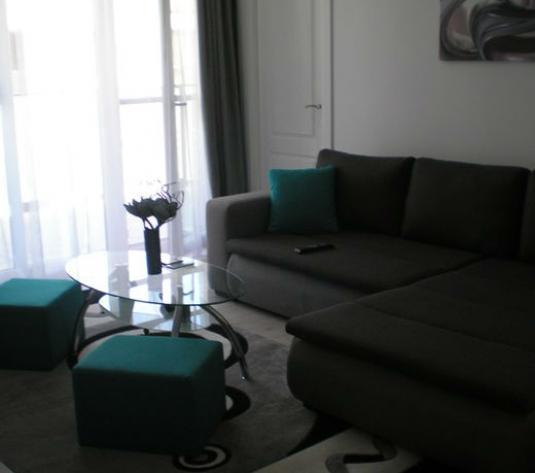 Chirie apartament 3 camere, aRED Kaufland - Banu Maracine