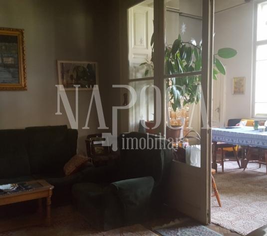 Casa 14 camere de vanzare in Centru, Cluj Napoca