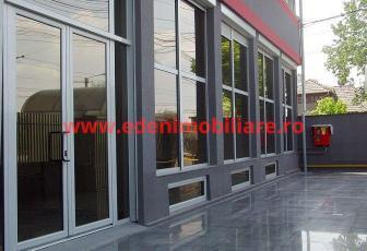 Spatiu de birou de inchiriat in Cluj, zona Marasti, 11000 eur
