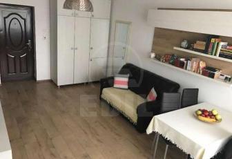 Apartamente de vânzare 2 camere Cluj-Napoca, Baciu