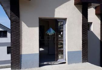 Vila 3 camere de vanzare in Apahida