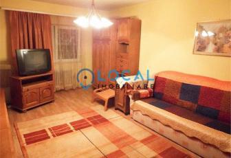2 camere modern, decomandat, 60mp, The Office Marasti