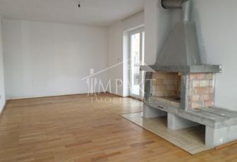 Casa de inchiriat 4 camere  in Cluj Napoca - cartierul Zorilor