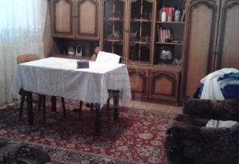 Apartamente de închiriat 4 camere Cluj-Napoca, Dambu Rotund