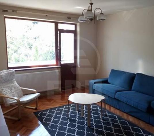 Apartamente de închiriat 4 camere Cluj-Napoca, Gheorgheni