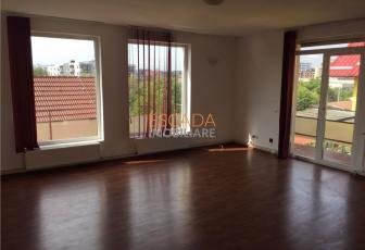 Vanzare apartament 4 camere, 121 mp, zona strazii Aiudului!