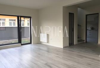 Casa 4 camere de inchiriat in Dambul Rotund, Cluj Napoca