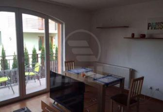 Apartamente de vânzare 2 camere Cluj-Napoca, Andrei Muresanu