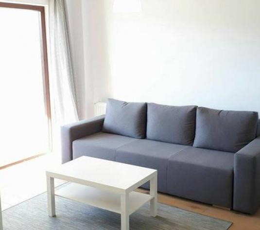 Apartament cu 2 camere Lux în zona Europa