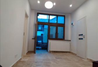 Spatiu birouri zona ultracentrala, Brasov