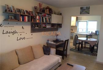 Vanzare apartament 3 camere, 70 mp, zona Iulius Mall!