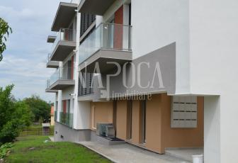 Apartament 3  camere de vanzare in Europa, Cluj Napoca