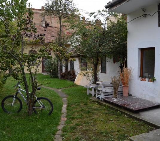 Case de vânzare 7 camere Cluj-Napoca, Central