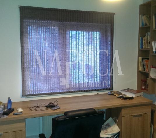 Apartament 4  camere de inchiriat in Manastur, Cluj Napoca