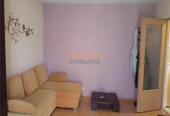 Vanzare apartament 1 camera, 36 mp, zona Plopilor!