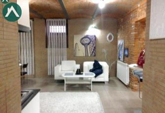 Apartament ultra central finisat deosebit