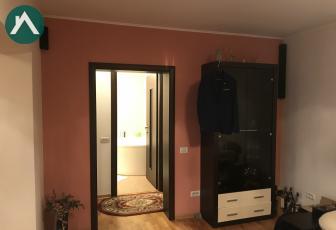 Vanzare apartament 2 camere Timpuri Noi, Bucuresti
