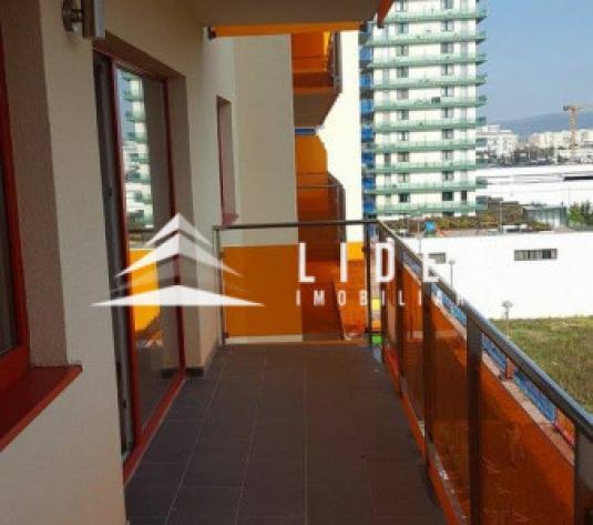 Apartament imobil nou zona Iulius Mall